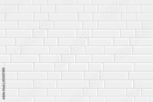 white tile vector
