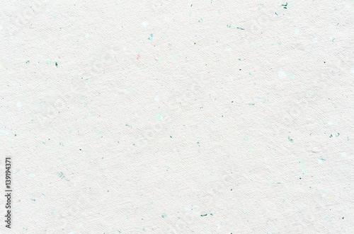 tekstury papieru białego rzemiosła