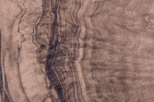 drewno akacjowe. Drewniane tło