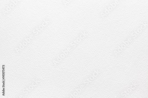 Biała Księga tekstury.