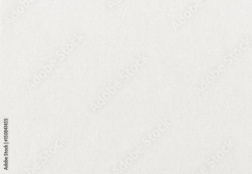 白の紙のテクスチャ 背景