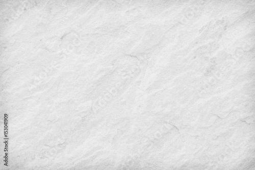 białe i szare tło lub tekstura łupków