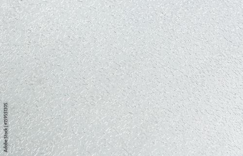 tekstura szkło matowe
