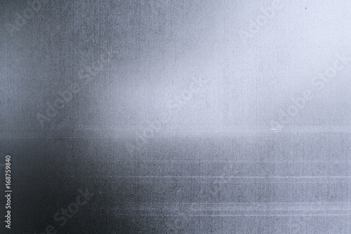 Photocopy texture background, close up