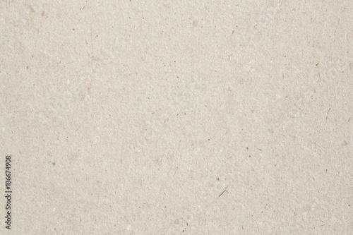 tło lub tekstura papieru z recyklingu