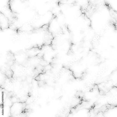 Marble seamless vector pattern