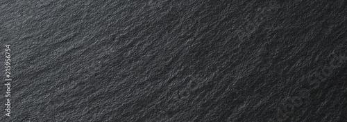 Łupkowy kamienny tekstury zakończenie