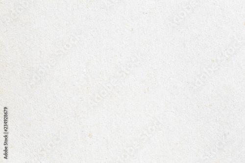 Drobny szary tekstura papieru