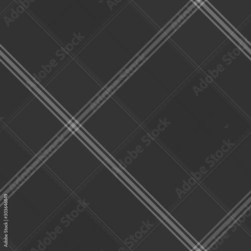 geometric_patterns_03