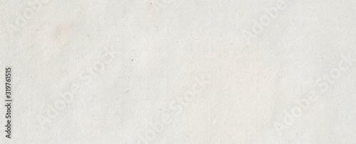 vintage white paper frame texture wallpaper background