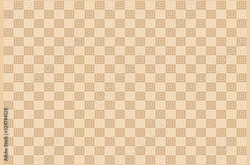 abstract, pattern, texture, tile, mosaic, square, blue, wall, art, design, yellow, wallpaper, green, seamless, color, white, illustration, red, bathroom, colorful, backdrop, orange, brown, geometric,
