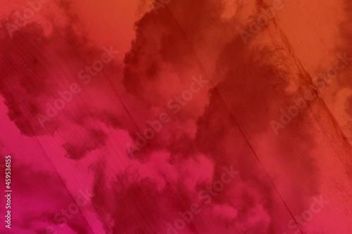 Tło, abstrakt