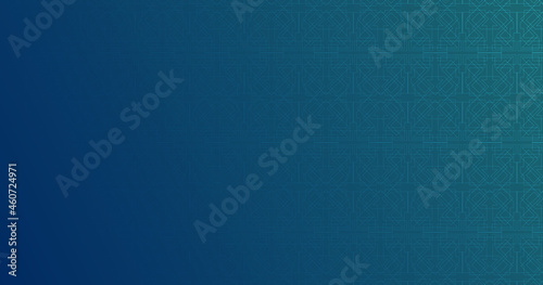 abstract, shapes, painting, design, line, light, dark blue, blue gradient wallpaper background