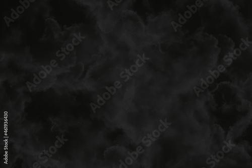 Tło, tekstura dymu. Ściana kolorowa